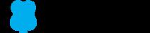 VegeMagi